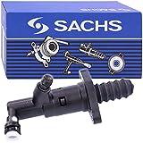 Sachs 6283 000 047 Cilindro receptor, embrague