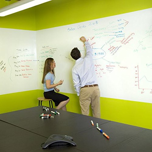 whiteboard-sticker-107cm-x-195cm-for-office-home-by-fancy-fixr