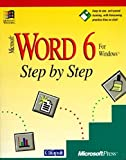 Telecharger Livres WORD 6 SBS (PDF,EPUB,MOBI) gratuits en Francaise