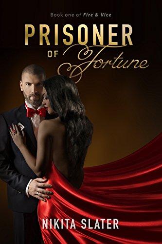 prisoner-of-fortune-fire-vice-book-1