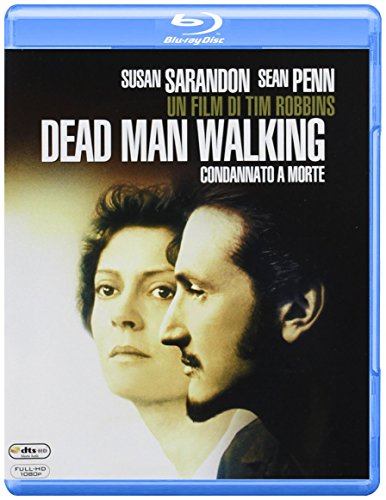 an overview of the movie dead man walking by tim robins At the heart of `dead man walking,' directed by tim robbins, is a subject that in reality is possibly the most misunderstood of all, and with good reason, because it just may be the hardest thing there is for a human being to really-- and truly-- understand.