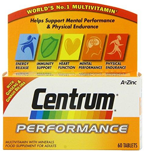 2-packs-of-centrum-performance-60-tablets-total-120-tablets