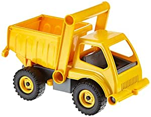 Lena 04210 - EcoActives Kipper, ca. 27 cm