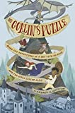 Goblin's Puzzle: Being the Adventures of a Boy with No Name and Two Girls Called Alice
