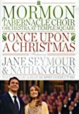 Once Upon A Christmas [DVD] [Region 1] [NTSC] [US Import]