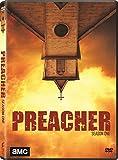 Preacher: Season 1 (4 Dvd) [Edizione: Stati Uniti]