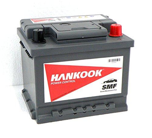 hankook-mf54321-batterie-de-voiture