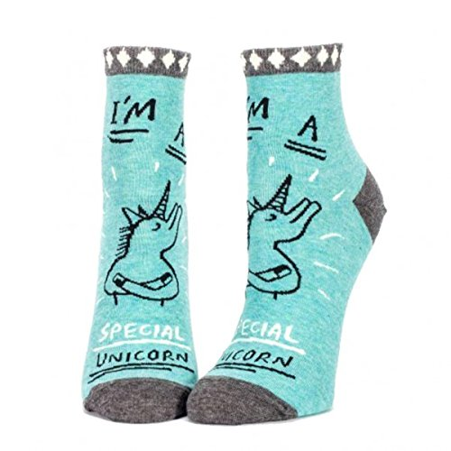 36-40 Damensocken Flauschiger 3D Socken Schafmuster Türkis Gr