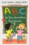 ABC de los derechos humanos (Cuentos para pensar)
