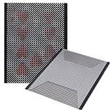 Card Vanish Illusion Change Sleeve Magic...