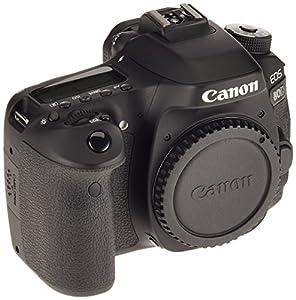 di CanonPiattaforma:Windows 8(64)Acquista: EUR 828,1711 nuovo e usatodaEUR 828,17