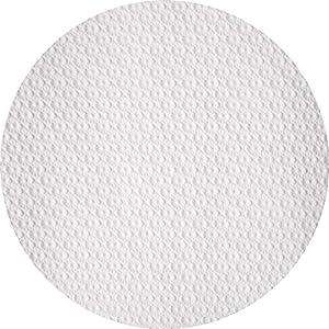 Firplast- Mantel, Color (652210)