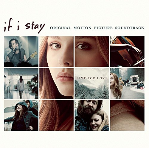 if-i-stay-original-motion-picture-soundtrack