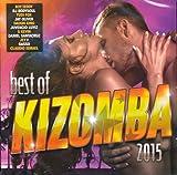 Best Of Kizomba 2015 [2CD] 2015