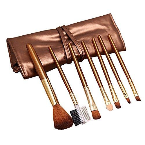 spazzole-di-trucco-set-con-il-sacchetto-pu-7pcs-occhio-professionale-insieme-di-spazzola-super-lana-