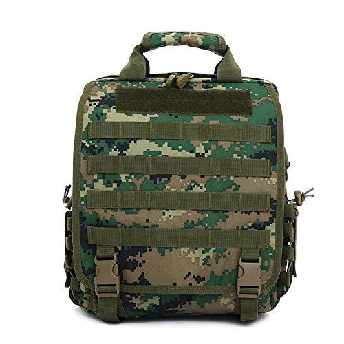 aiyuda-hombres-de-la-utilidad-de-camuflaje-asalto-militar-edc-molle-tactico-mochila-mochila-bolsa-pa