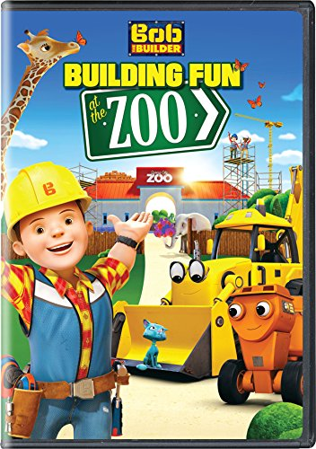 bob-the-builder-building-fun-at-the-zoo