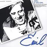 E Wie Emil