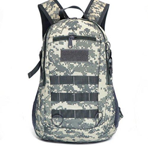 BULAGE Taschen Outdoor-Ausrüstung Freizeit Schultern Militär Fans Rucksäcke Schule Sport Und Kleine Wasserdicht Männer Bergsteigen Reisen E