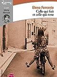 L'amie prodigieuse, III:Celle qui fuit et celle qui reste - Époque intermédiaire - Gallimard - 11/10/2017