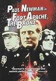Fort Apache the Bronx [DVD] [Region 1] [US Import] [NTSC]