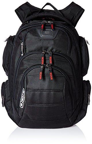 ogio-bags-ogio-gambit-17-black