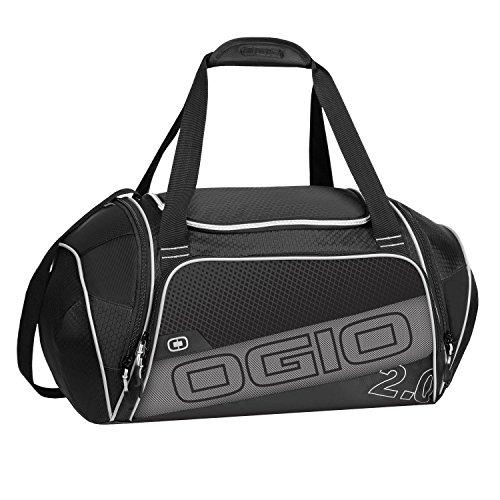 ogio-resistencia-20-black