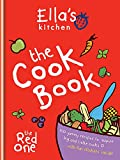 Ellas Kitchen: The Cookbook: The Red One
