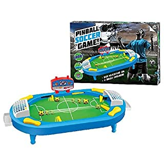 AK Sport Football Game