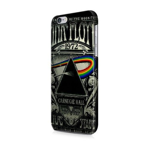 new-pink-floyd-carnegie-hall-poster-tema-iphone-6-6s-plus-55-version-cover-confezione-commerciale-ip