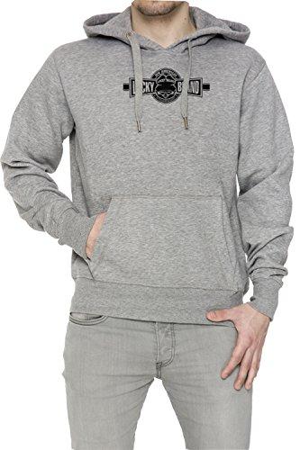 lucky-brand-uomo-grigio-felpa-felpa-con-cappuccio-pullover-grey-mens-sweatshirt-pullover-hoodie