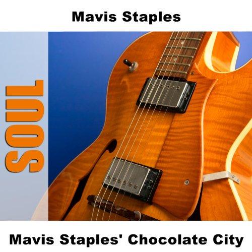 mavis-staples-chocolate-city