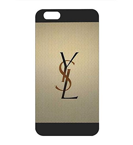 yves-saint-laurent-anti-dust-solid-plastic-case-fit-for-iphone-6-6s-plus-55-inch