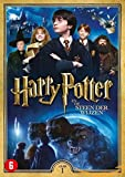 Speelfilm - Harry Potter 1 (1 DVD)