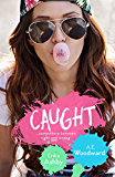CAUGHT (Heart On Book 1) (English Edition)