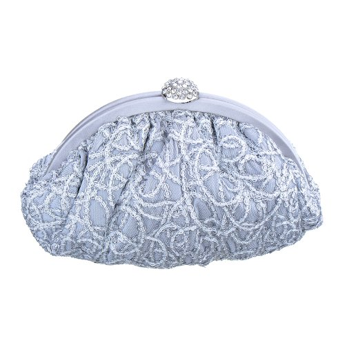 nancy-kyoto-angela-silver-evening-bag