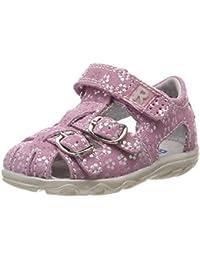 Sneakers rosa per bambina Hasbro LfUmA