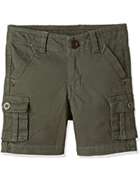 Cherokee by Unlimited Boys' Shorts
