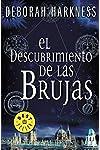 https://libros.plus/el-descubrimiento-de-las-brujas/