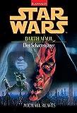 Produkt-Bild: Star Wars - Darth Maul: Der Schattenjäger