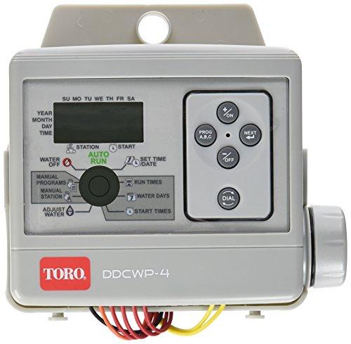 programador-de-riego-a-bateria-totalmente-estanco-y-sumergible-para-exterior-de-4-estaciones-con-su-