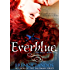 Everblue (Mer Tales Book 1) (English Edition)