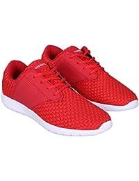 Suchergebnis auf für: Hoodboyz Schuhe: Schuhe