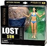 Sun - Lost - Series 2 - McFarlane