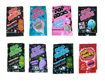 pop-rocks-mix-strawberry-cherry-tropical-watermelon-raspberry-bubble-gum-cotton-candy-grape-105g-8-p