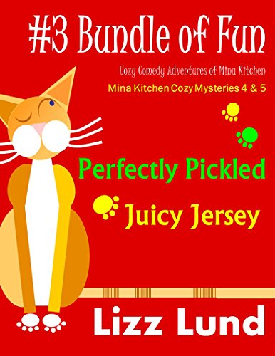 3-bundle-of-fun-humorous-cozy-mysteries-funny-adventures-of-mina-kitchen-with-recipes-perfectly-pick