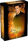 Angel : Saison 1 - Coffret 6 DVD