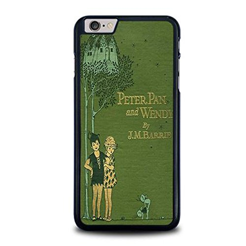 peter-pan-and-wendy-case-cover-for-iphone-5-iphone-5s