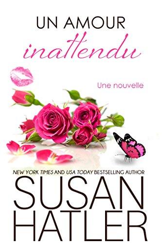 Un Amour Inattendu Rêves Précieux T 3 Ebook Susan Hatler