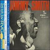 Incredible Jimmy Smith at the Organ, Vol. 3